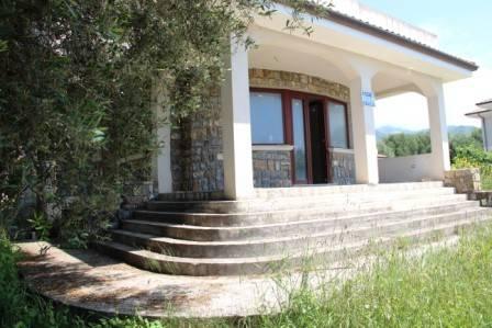 Villa 5 locali in vendita a Santa Marina (SA)