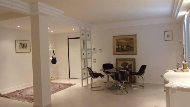 Villa in vendita Rif. 7083033