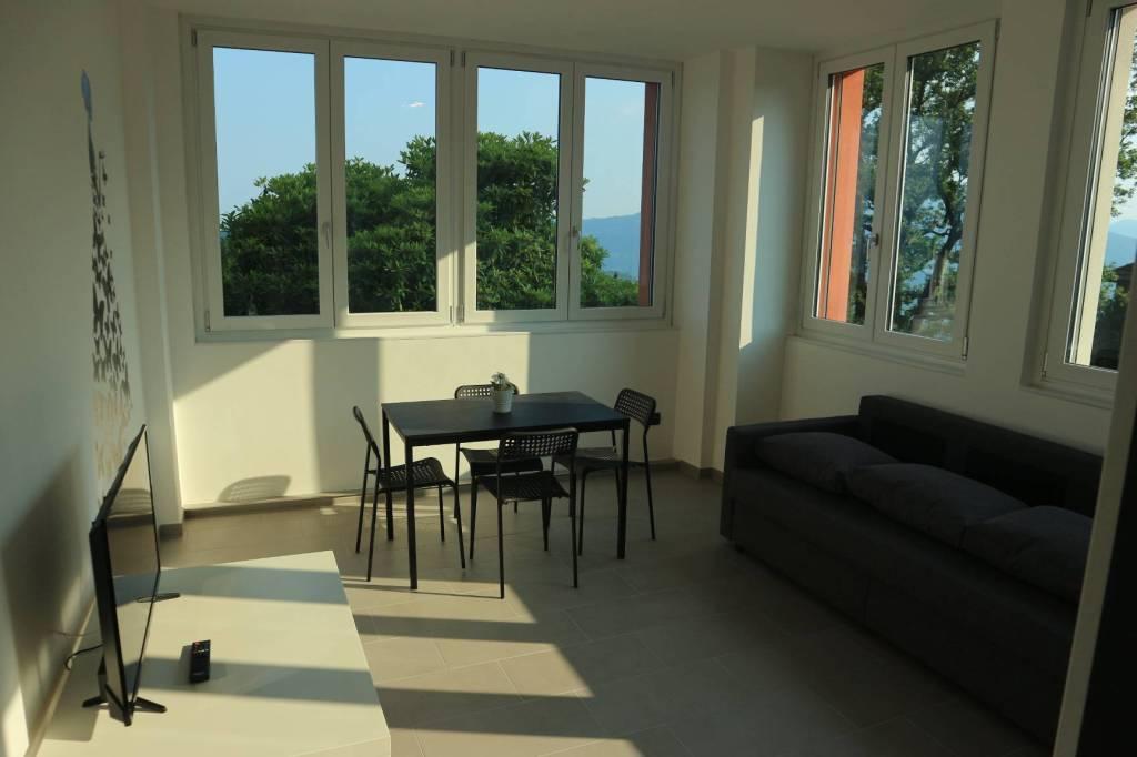 Possibilità rent to buy, foto 5