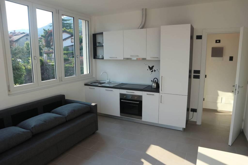 Possibilità rent to buy, foto 6