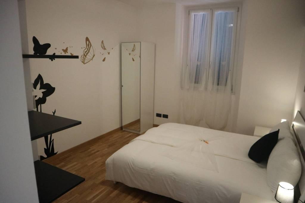Possibilità rent to buy, foto 8