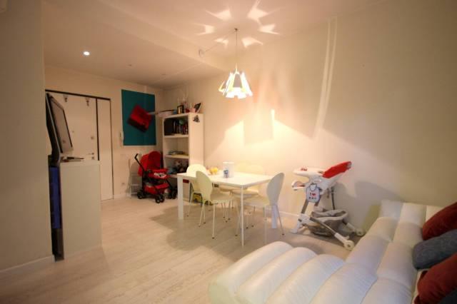 Appartamento, angelo scarsellini, San zeno, Vendita - Verona