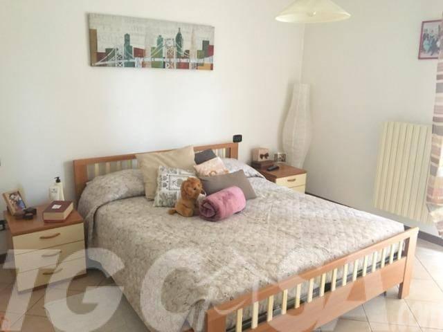 Appartamento arredato in affitto Rif. 7097969