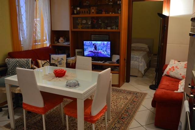 Appartamento in ottime condizioni in vendita Rif. 7084258