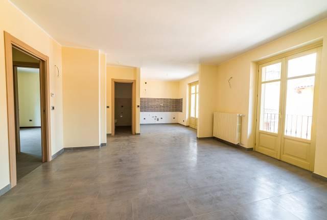 Appartamento in ottime condizioni in vendita Rif. 7086983
