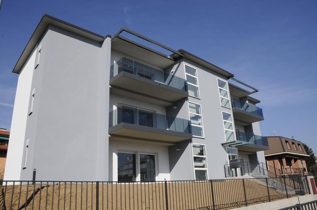 Appartamento in vendita Rif. 8187783