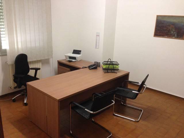 Ufficio in affitto Rif. 7082629