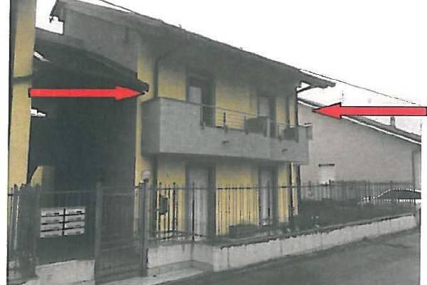 Appartamento in vendita a Moncalieri, 6 locali, prezzo € 145.000 | CambioCasa.it