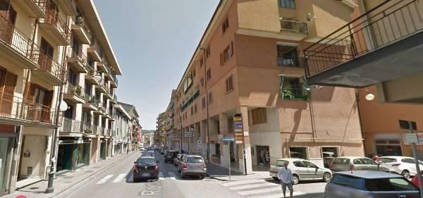 Quadrilocale via Roma, Atripalda