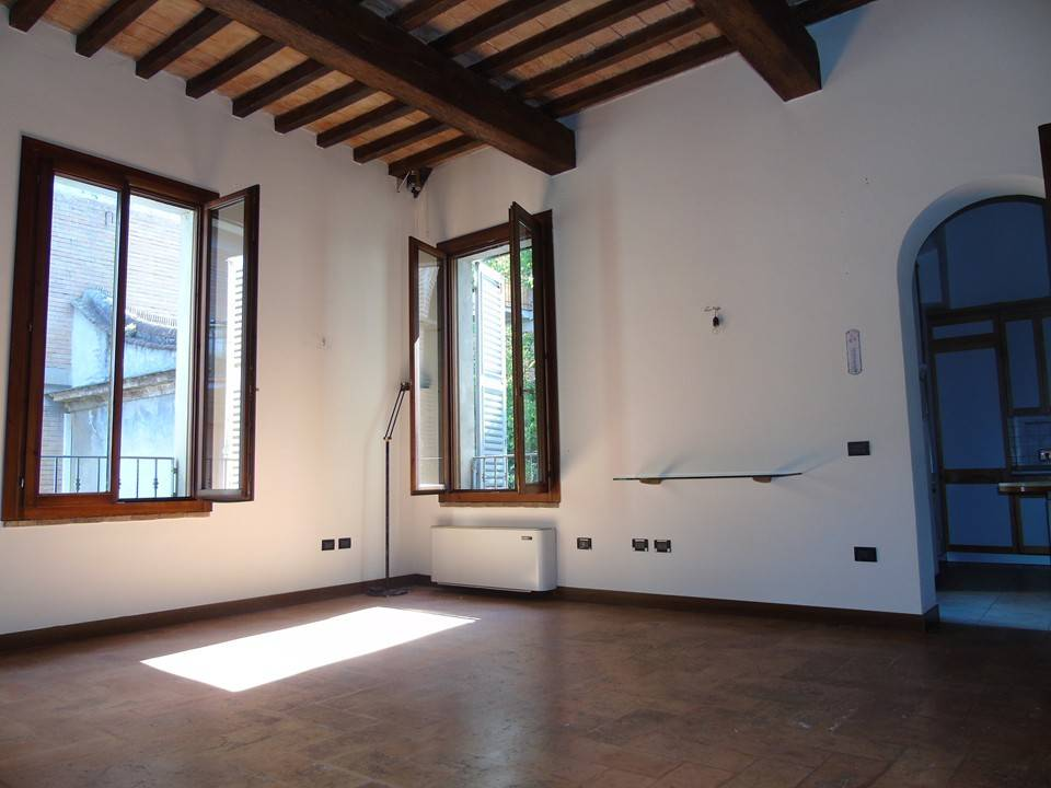 Casa Indipendente in ottime condizioni parzialmente arredato in vendita Rif. 8977325