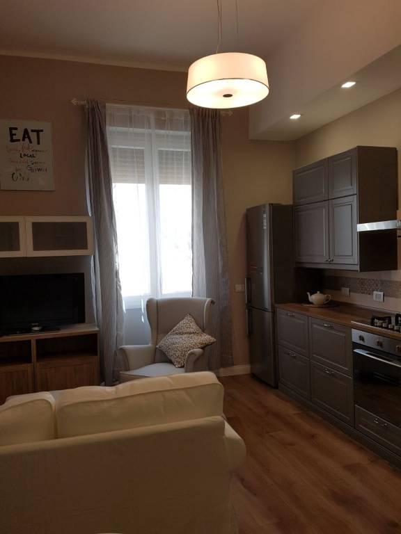 Stanza / posto letto in affitto Rif. 7926408