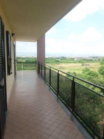 Appartamento in affitto Rif. 7093363