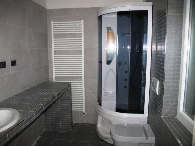 Appartamento in ottime condizioni parzialmente arredato in affitto Rif. 7096066