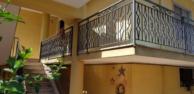 Appartamento da ristrutturare in vendita Rif. 7094238