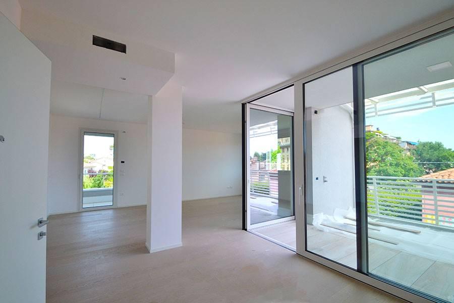 Appartamento in vendita Rif. 8627845