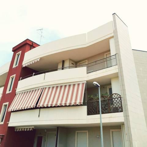 Appartamento in vendita Rif. 7092520