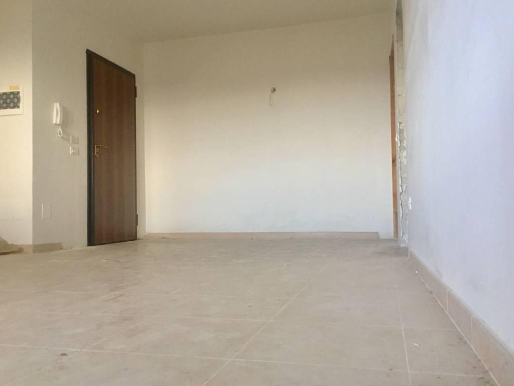 Appartamento in vendita Rif. 8325574