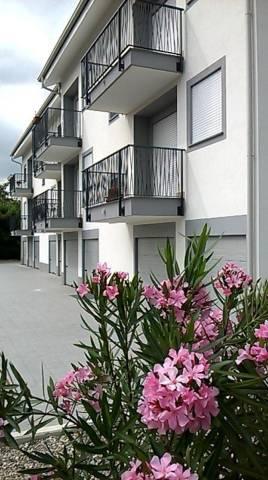 Appartamento in vendita Rif. 7096698