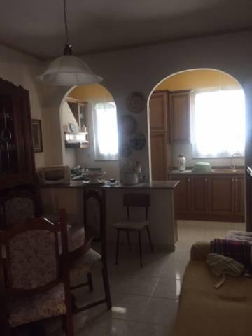 Appartamento in buone condizioni in vendita Rif. 7092471
