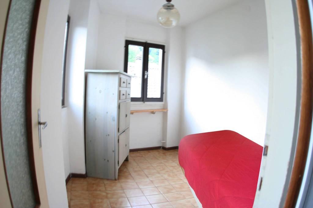 Appartamento in vendita a Dazio, 3 locali, prezzo € 30.000 | CambioCasa.it