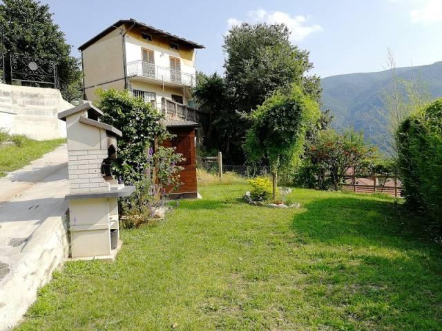 Rustico / Casale da ristrutturare in vendita Rif. 7093161