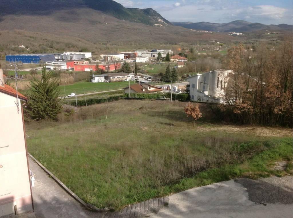 Villa 6 locali in vendita a Isernia (IS)