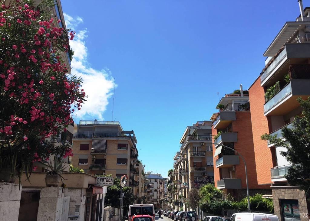 Appartamento in vendita a Roma, 3 locali, zona Zona: 29 . Balduina, Montemario, Sant'Onofrio, Trionfale, Camilluccia, Cortina d'Ampezzo, prezzo € 360.000 | CambioCasa.it