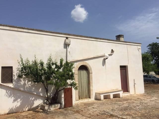 Villa in buone condizioni in vendita Rif. 7138219