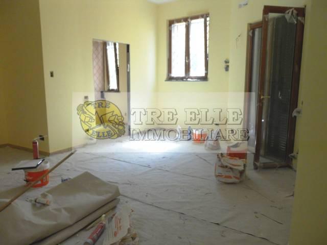 Appartamento in ottime condizioni in affitto Rif. 5048466