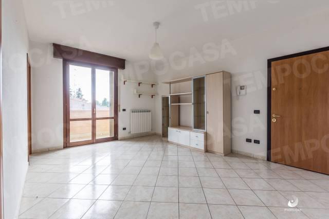 Appartamento in vendita Rif. 7110202