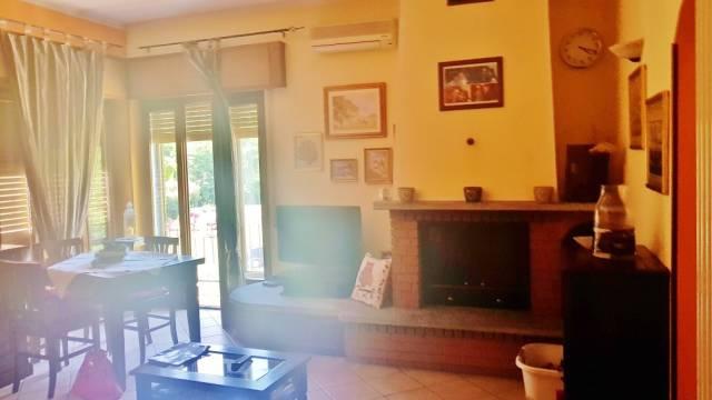 Appartamento in Vendita a Verbania Periferia: 3 locali, 85 mq