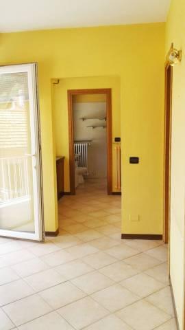 Appartamento in ottime condizioni in affitto Rif. 4932411