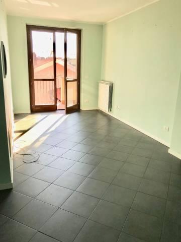 Appartamento in ottime condizioni in affitto Rif. 4186516