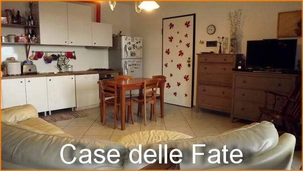 Appartamento in vendita Rif. 7108709
