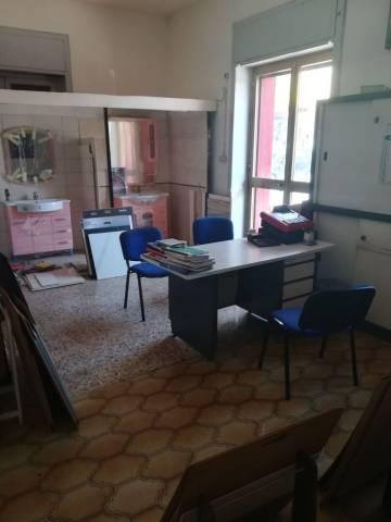 Negozio / Locale in affitto a Castel San Giorgio, 1 locali, prezzo € 450 | CambioCasa.it