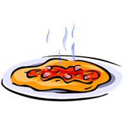 Avviatissima pizzeria, forno rotante, utili dimostrabili Rif. 7105894