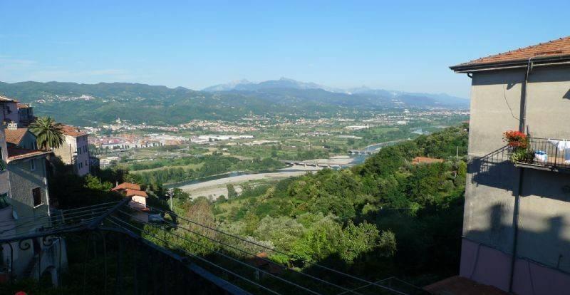 Soluzione Indipendente in vendita a Vezzano Ligure, 4 locali, prezzo € 65.000 | CambioCasa.it