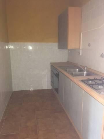 Appartamento in buone condizioni in vendita Rif. 7106735