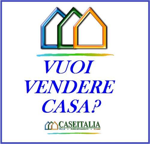 Appartamento in vendita indirizzo su richiesta Moncalieri