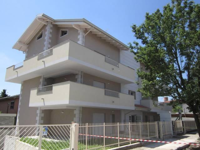 Appartamento in vendita Rif. 7108648
