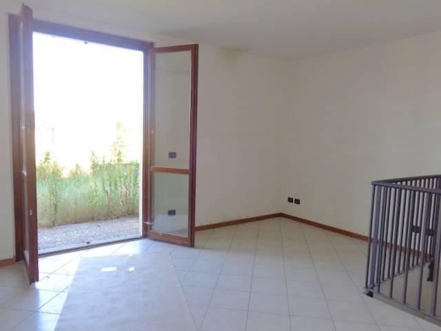 Appartamento in vendita Rif. 4220456