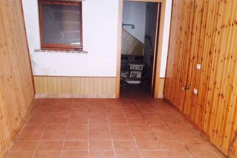 Casa indipendente in Affitto a Castrocaro Terme E Terra Del Sole Centro:  2 locali, 50 mq  - Foto 1