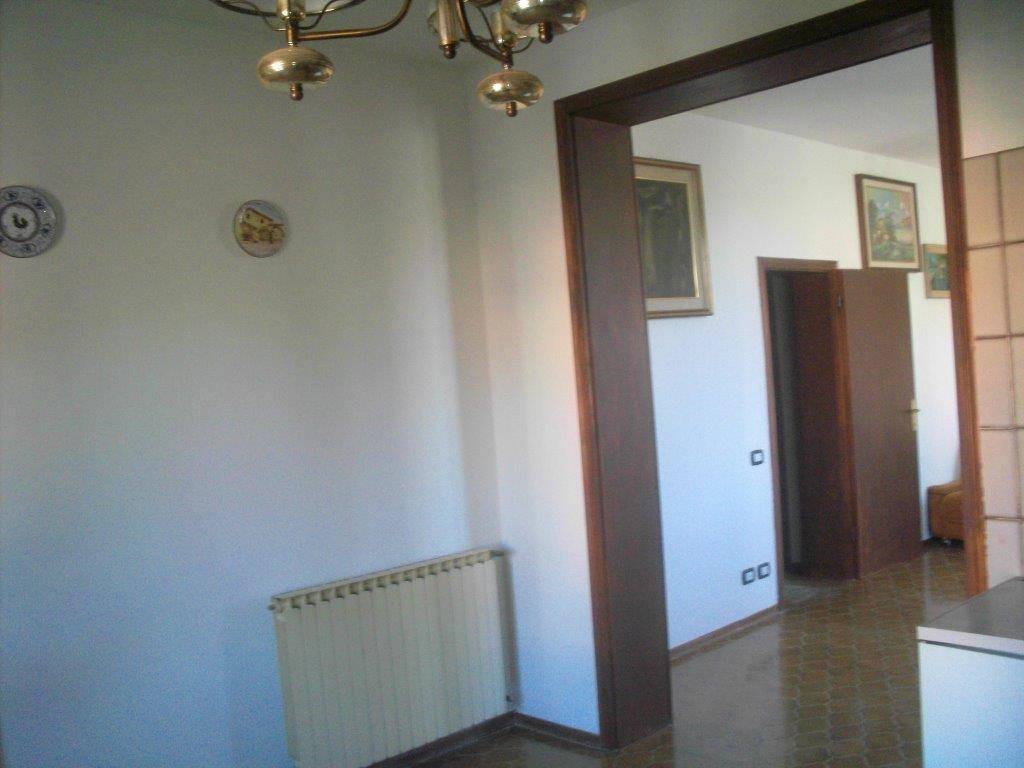 Appartamento in Vendita a Ravenna Periferia: 4 locali, 135 mq