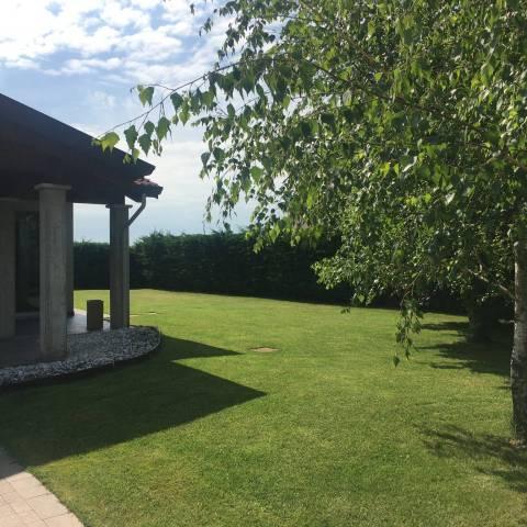 Villa in vendita Rif. 7105993
