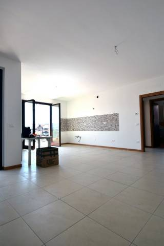 Stella di Monsampolo Appartamento in vendita