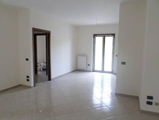Appartamento in vendita Rif. 7124439