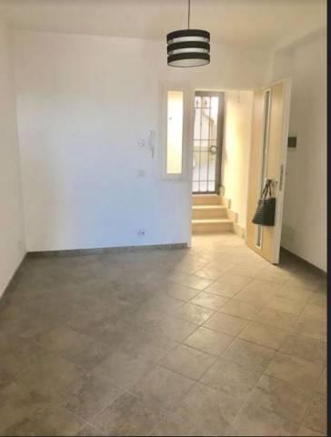 Appartamento in affitto Rif. 7125204