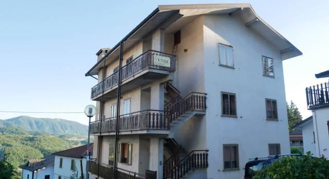 Appartamento, segalara, Vendita - Camugnano