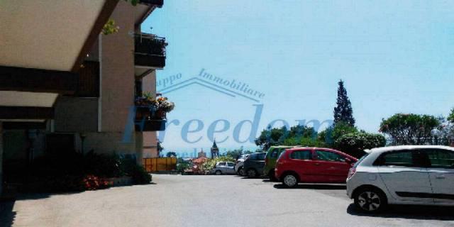 Appartamento in Vendita a San Giovanni La Punta Centro: 3 locali, 95 mq