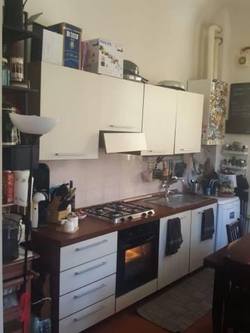 Appartamento in Affitto a Pisa Centro: 3 locali, 70 mq